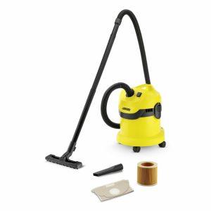 wd2 vacuum accessories