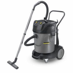 wet & dry vacuum accessories