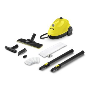 sc easyfix steam cleaner accessories