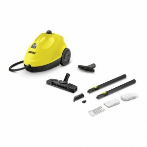 sc steam cleaner accessories