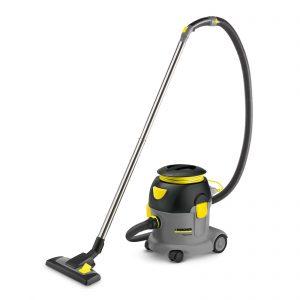 dry vacuum accessories