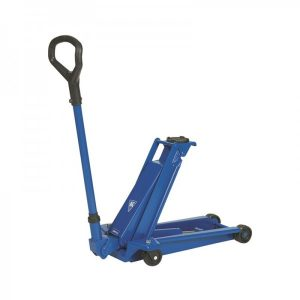 Standard Trolley Jacks